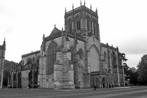 the-abbey-2