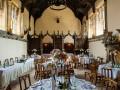Jon and Aurelia 1 (1) - Abbot's Hall (preferred)