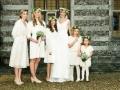 georgia-and-bridesmaids