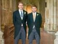groom-and-bm