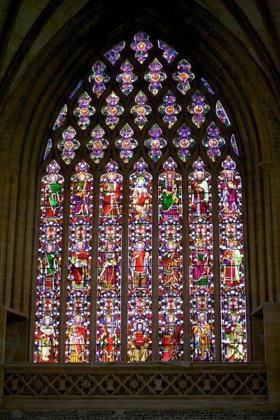 tom-redman-photography-milton-abbey-002