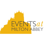 logo-events-at-milton-abbey