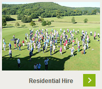 Residential Hire