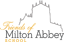 Friends of Milton Abbey School