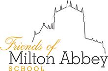 Friends of Milton Abbey School