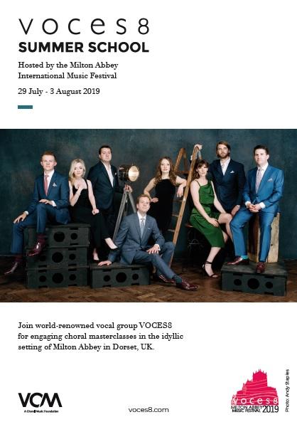 Music Festival 2019 flyer JPEG PAGE 1