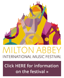 Click HERE for information on the 2015 festival