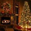 Christmas tree misc image
